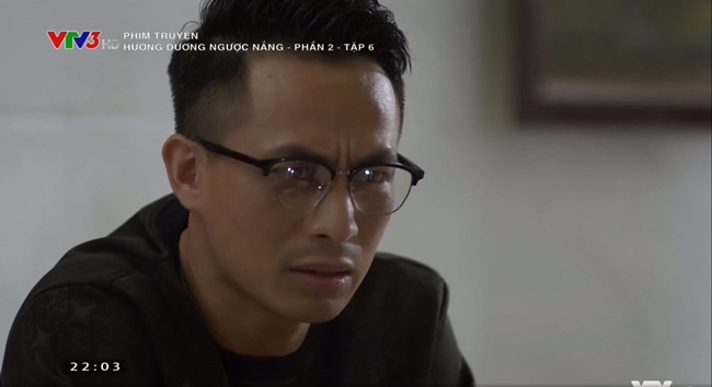 Hướng Dương Ngược Nắng: Nguyên clip Châu bị cưỡng bức không che xuất hiện trên mạng, Minh phải gánh tội? - 7