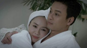 Hướng Dương Ngược Nắng: Nguyên clip Châu bị cưỡng bức không che xuất hiện trên mạng, Minh phải gánh tội?