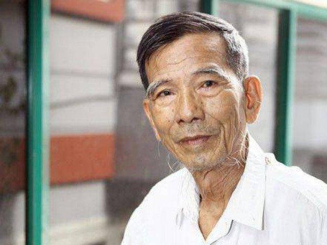 NSND Trần Hạnh qua đời ở tuổi 92