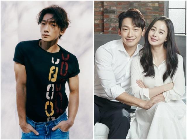 Kết hôn với Kim Tae Hee, Bi Rain tuyên bố về điều thất vọng nhất, nhắc tới cả con gái