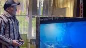 Cụ ông 86 tuổi phá đảo hơn 300 trò chơi điện tử