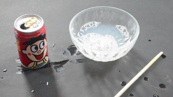 """Trời nồm ẩm muỗi càng nhiều, đặt một bát nước trong phòng, muỗi sẽ không còn cơ hội """"amp;#39;vo ve"""" - 3"""