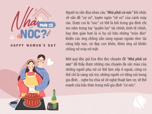 Mỹ nhân Việt mang bầu được chồng cưng chiều như bà hoàng, chuẩn là amp;#34;nócamp;#34; nhà - 1