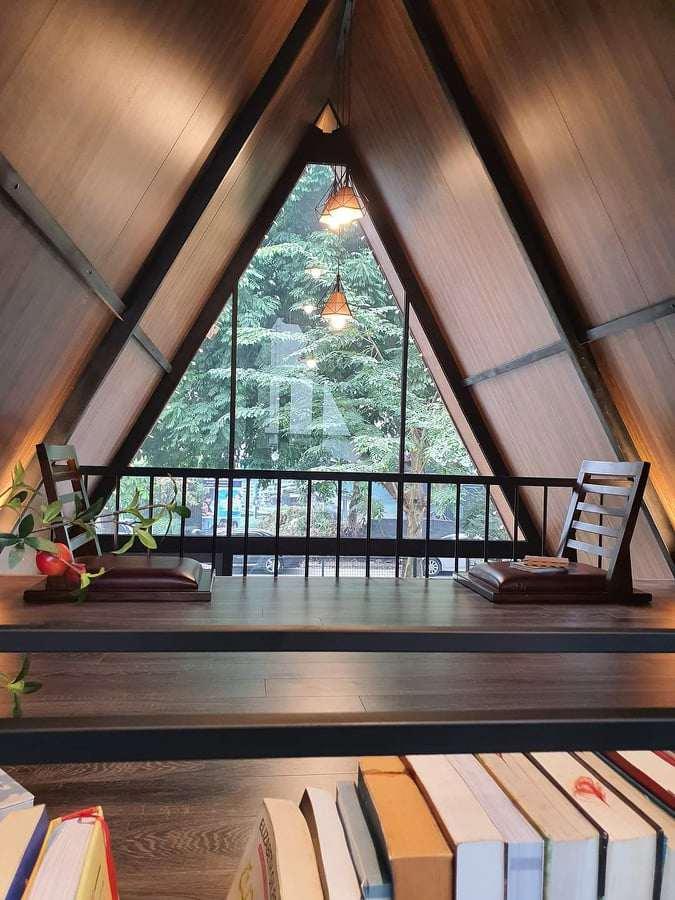 Căn nhà đẹp như mơ giữa Hà Nội, xây dựng chỉ với 300 triệu đồng - 5