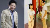 Sao Việt 24h: Con trai Cát Phượng trổ giò cao lớn, khuôn mặt ngày càng giống bố Thái Hòa