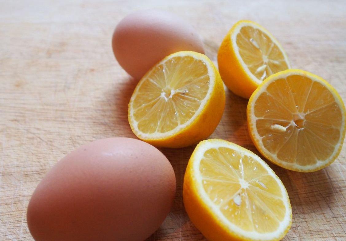 Thực đơn giảm cân với trứng: Bí quyết ăn ngon vẫn có dáng gọn, eo thon chị em nên biết - 6