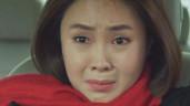 Hướng Dương Ngược Nắng: Bị tung clip giường chiếu, Châu tông xe vào Minh - Kiên rồi tự sát?