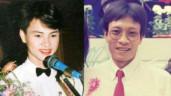 Diện mạo thời trẻ của sao nam Việt gây ngỡ ngàng: Bất ngờ nhất là Lại Văn Sâm, Xuân Bắc