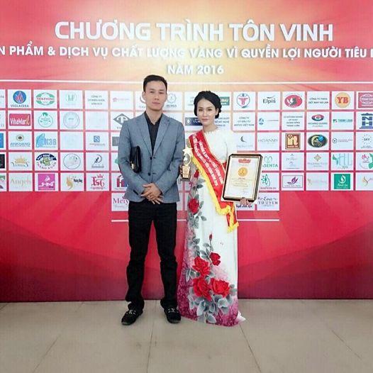 CEO Nguyễn Hằng - amp;#34;Bà mẹ 3 con xây dựng sự nghiệp thành công từ hai bàn tay trắngamp;#34; - 2