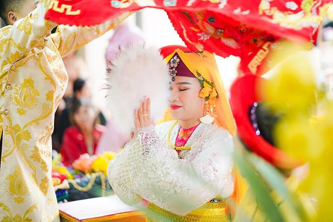 Bit Phong Thủy - Cái duyên đam mê với văn hóa tâm linh của chuyên gia Vũ Thị Diệp Hương - 4