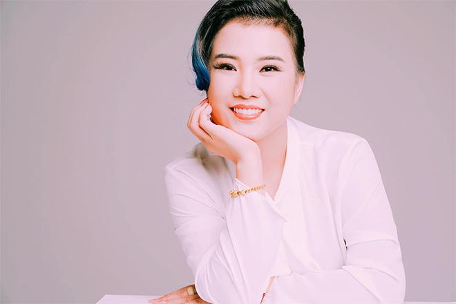 Bit Phong Thủy - Cái duyên đam mê với văn hóa tâm linh của chuyên gia Vũ Thị Diệp Hương - 5