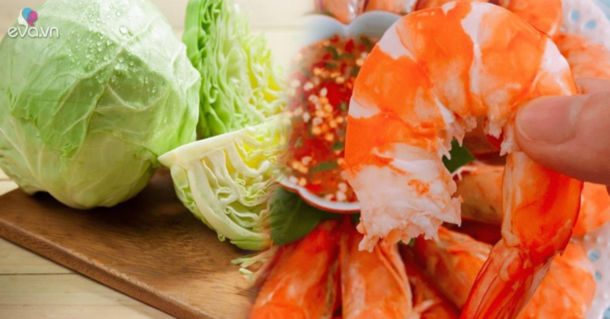 Những thực phẩm ít calo nhưng đầy dinh dưỡng, ăn vào vừa giữ dáng lại bổ toàn thân