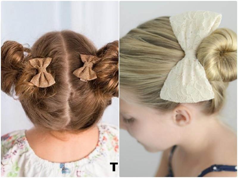 Con gái đi học có tóc xoăn bồng bềnh, Ốc Thanh Vân bật mí bí quyết dễ không tưởng - 9