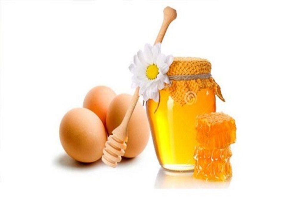 Da dầu nên dùng mặt nạ gì? Bật mí 5 loại mặt nạ thiên nhiên tốt cho làn da dầu - 3