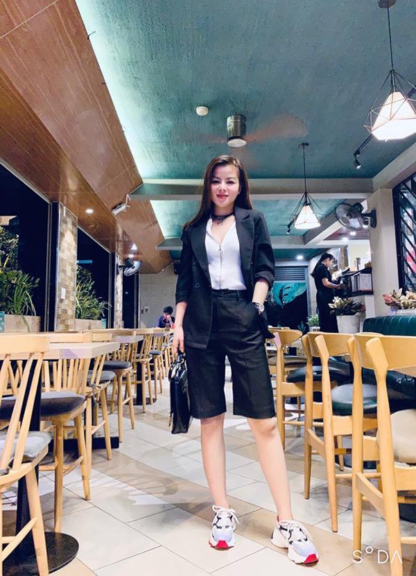 Xuka Shop: Thương hiệu thời trang nữ được giới trẻ ưa chuộng - 3
