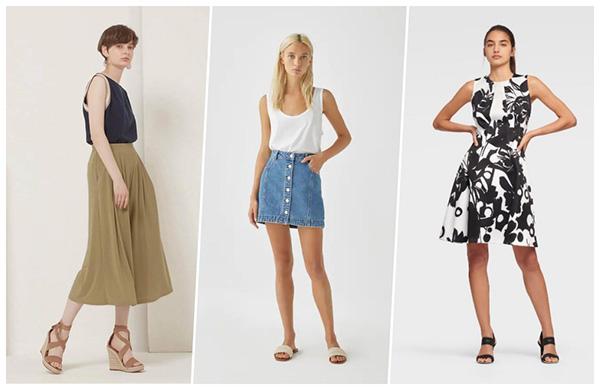 Xuka Shop: Thương hiệu thời trang nữ được giới trẻ ưa chuộng - 4