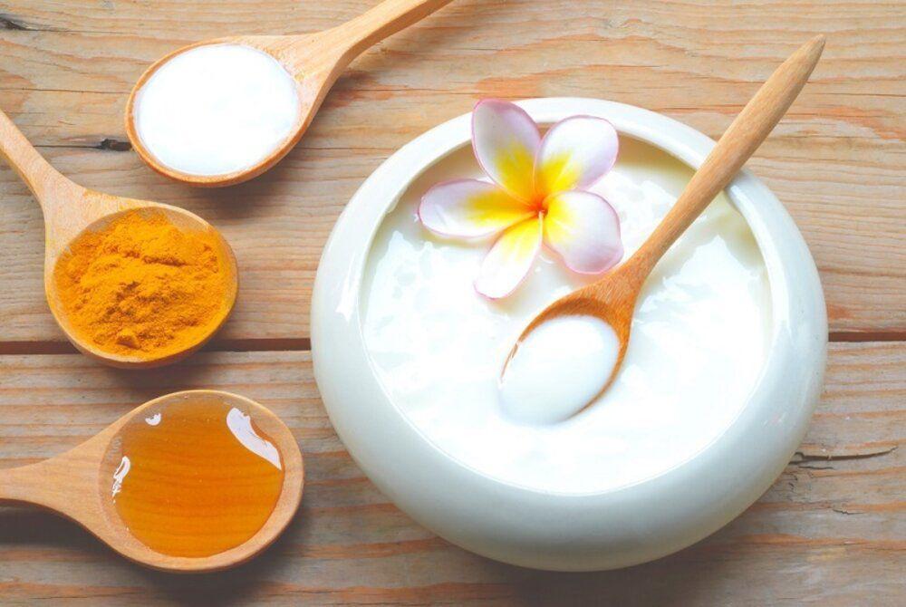 Da dầu nên dùng mặt nạ gì? Bật mí 5 loại mặt nạ thiên nhiên tốt cho làn da dầu - 6