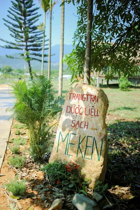 """nho nguyen lieu sach va tu thien, my pham me ken """"hut khach"""" - 3"""