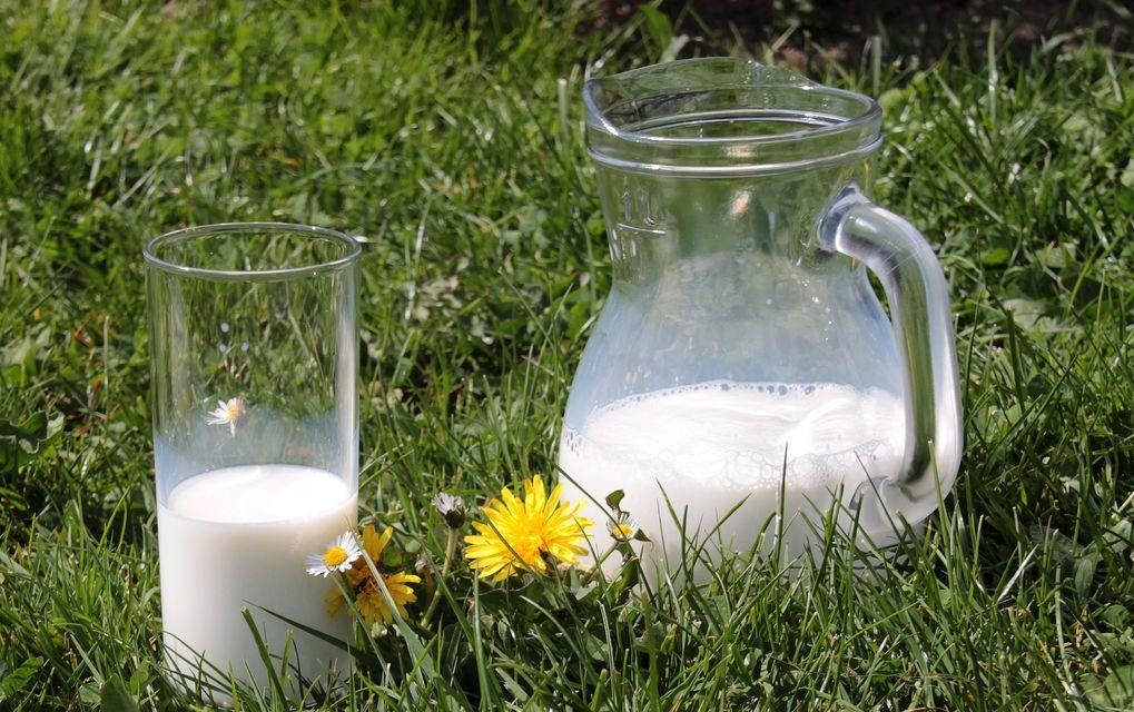 Sữa hết hạn con dâu định vứt đi thì mẹ chồng ngăn lại, nói tác dụng khiến cả nhà phục - 5