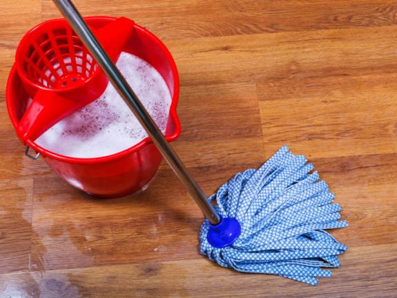 Sữa hết hạn con dâu định vứt đi thì mẹ chồng ngăn lại, nói tác dụng khiến cả nhà phục - 6