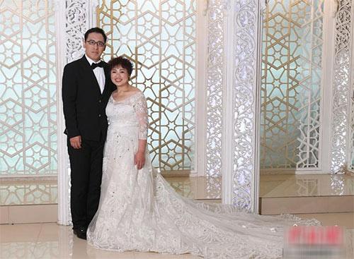 Mẹ đơn thân tăng 190kg vì ly hôn, 1 năm sau nhan sắc thay đổi yêu ngay trai tân - 8