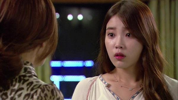 """cuoi 3 nam khong co thai, chong nghe loi me bo vo, nam sau gap lai thi """"cung hong"""" - 1"""