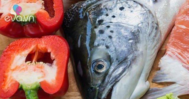 4 hiểu lầm về việc ăn cá nhiều người mắc, nếu không biết điều này có thể mất mạng