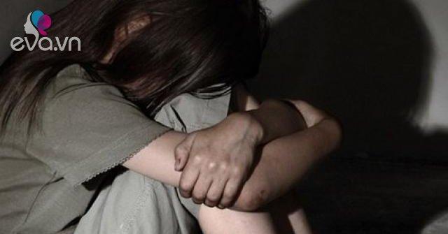Trẻ bị lạm dụng tình dục sẽ chịu ảnh hưởng tiêu cực như thế nào?