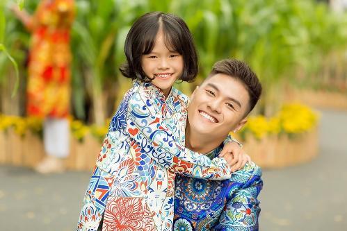 bang kieu phu vo cu 2 ty dong/nam nuoi con, ong bo nay chi 60 trieu con xin giam - 3