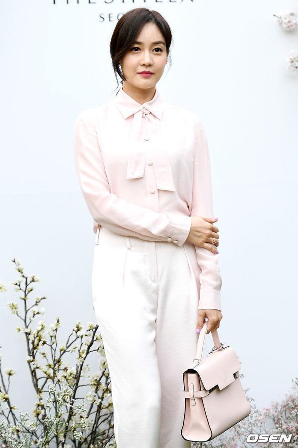 """dam cuoi lee jung hyun: hon le hot nhat hom nay vi dan khach moi """"khung"""" chua tung co - 16"""