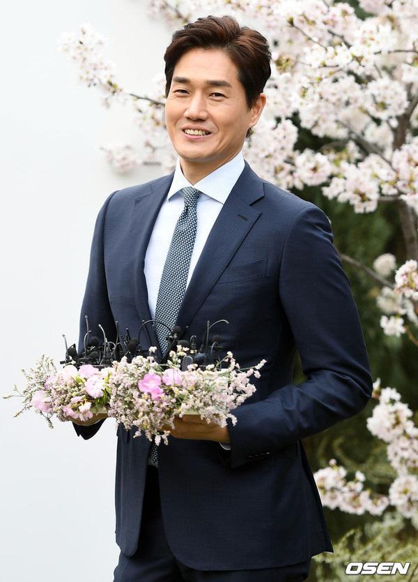 """dam cuoi lee jung hyun: hon le hot nhat hom nay vi dan khach moi """"khung"""" chua tung co - 18"""