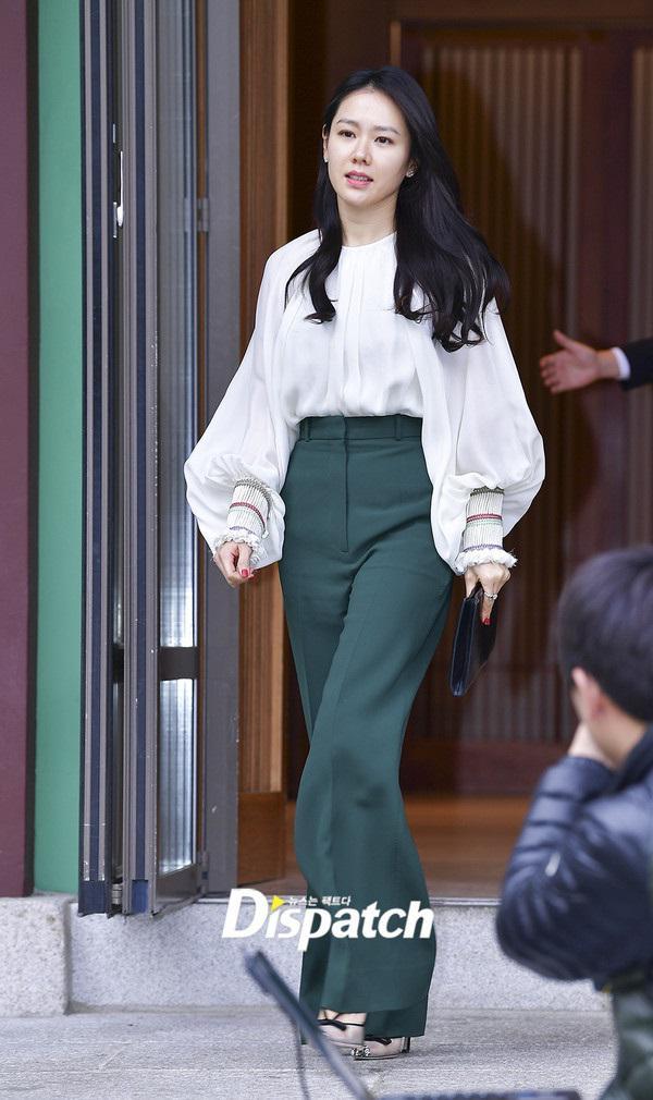 """dam cuoi lee jung hyun: hon le hot nhat hom nay vi dan khach moi """"khung"""" chua tung co - 9"""