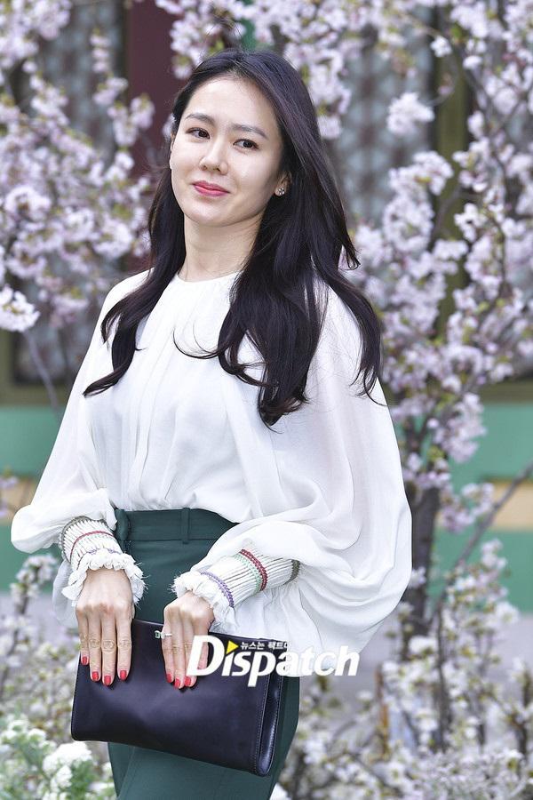 """dam cuoi lee jung hyun: hon le hot nhat hom nay vi dan khach moi """"khung"""" chua tung co - 10"""