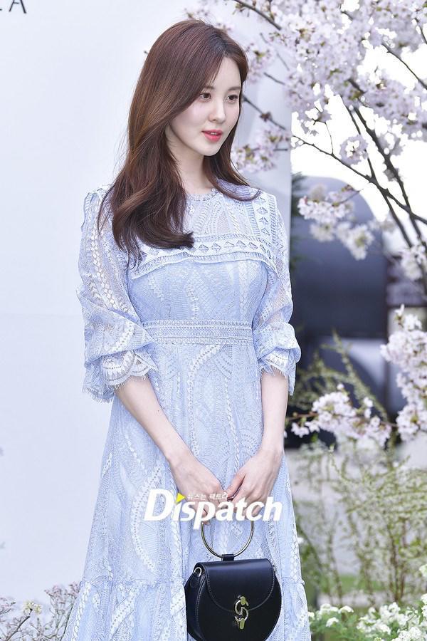 """dam cuoi lee jung hyun: hon le hot nhat hom nay vi dan khach moi """"khung"""" chua tung co - 11"""