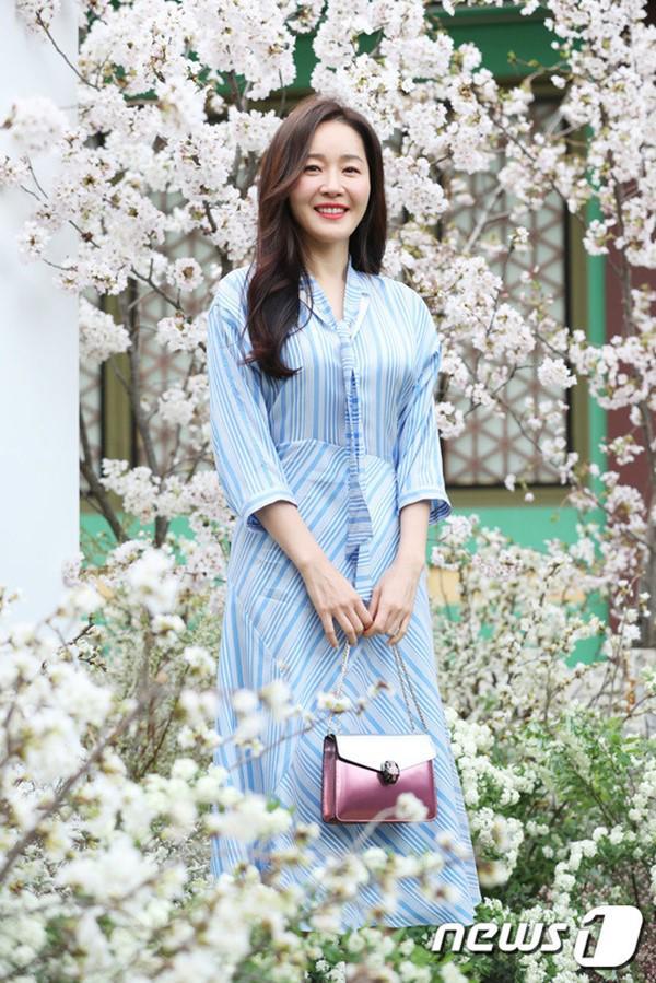 """dam cuoi lee jung hyun: hon le hot nhat hom nay vi dan khach moi """"khung"""" chua tung co - 12"""