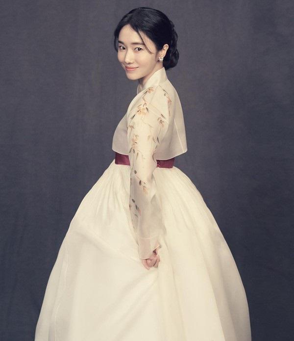 """dam cuoi lee jung hyun: hon le hot nhat hom nay vi dan khach moi """"khung"""" chua tung co - 2"""