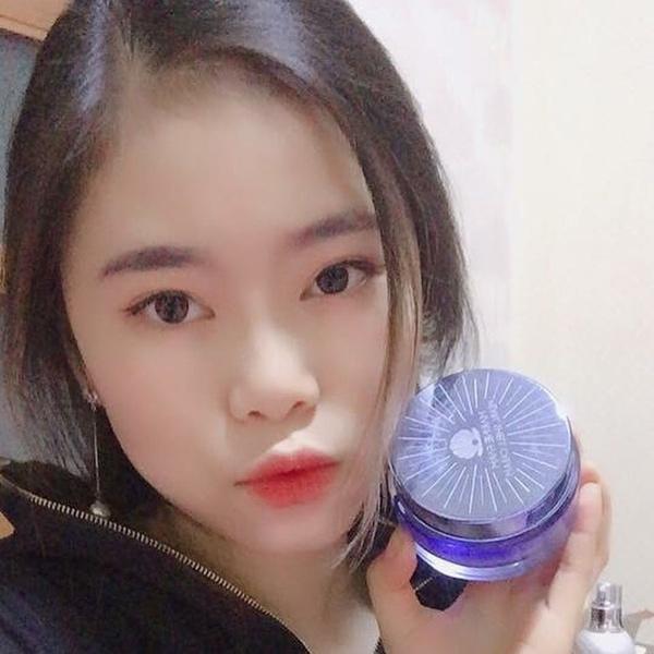 "review 3 dong my pham duong trang han quoc dang duoc phai dep ""san lung"" - 2"