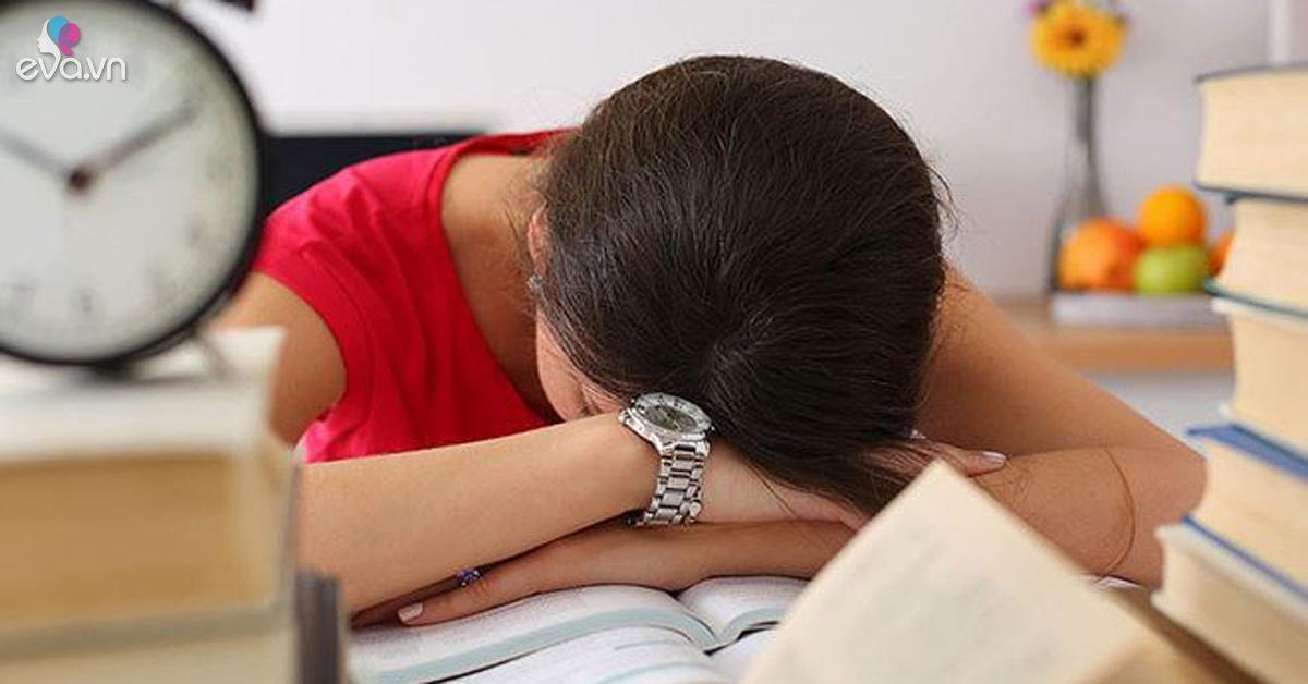 Mắc ung thư, hại tim, tăng nguy cơ đột quỵ vì thói quen này ngay sau khi ăn