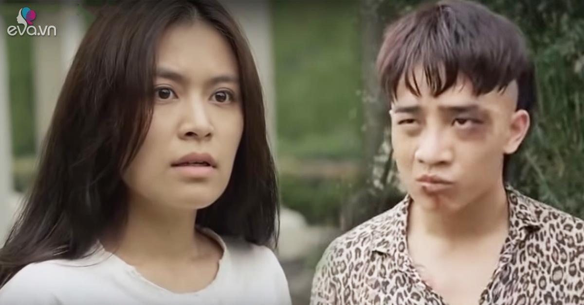 """Hoàng Thùy Linh bị """"anh em sinh đôi"""" của Khá Bảnh đe dọa và bắt cóc?"""