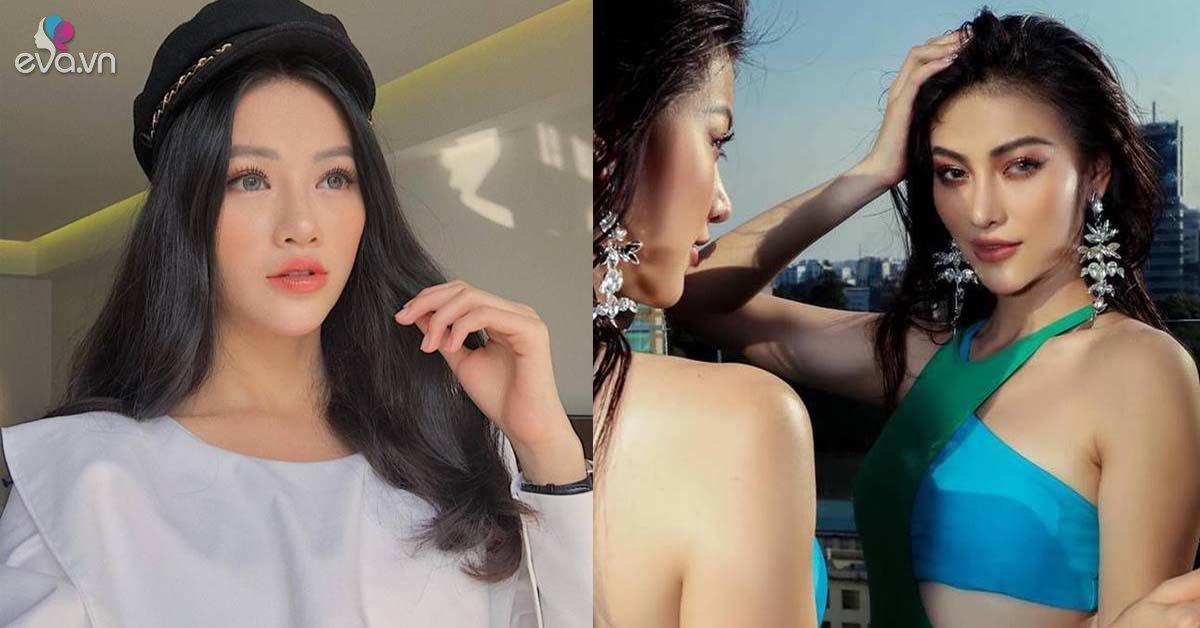 """Xuất hiện với """"mỗi ngày một gương mặt"""", Phương Khánh khiến CĐM đặt nghi vấn cô đã nghiện dao kéo"""