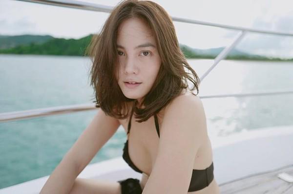"bat ngo voi sac voc nong bong cua ""bong hong thai"", tinh su toan dai gia thai - 11"