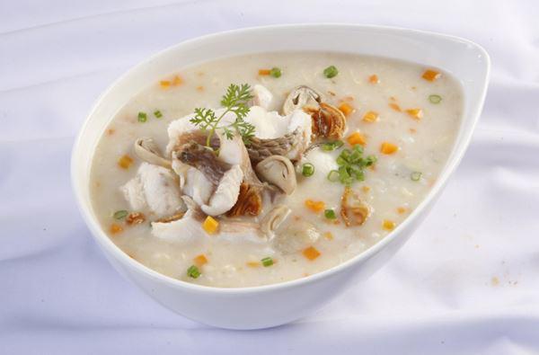 thuc don an dam cho be 6 - 12 thang hon 30 mon, con du chat me khong phai nghi - 6