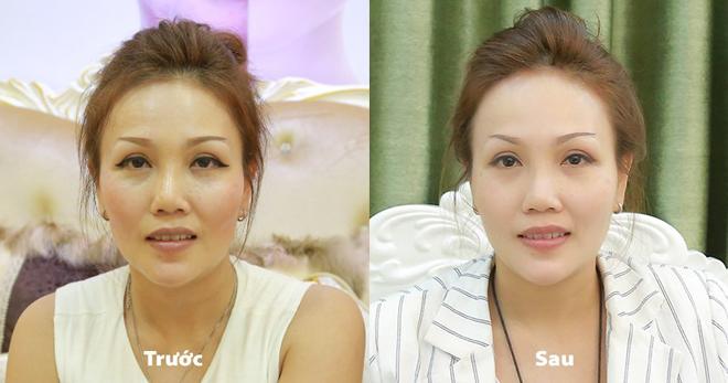 dr.hana lot top 10 thuong hieu quoc te cham soc suc khoe va sac dep duoc tin dung 2019 - 5