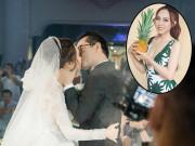 """Từng quý như con, mẹ chồng tương lai bất ngờ """"lật mặt"""" cấm cưới và sự thật đầy khinh bỉ"""