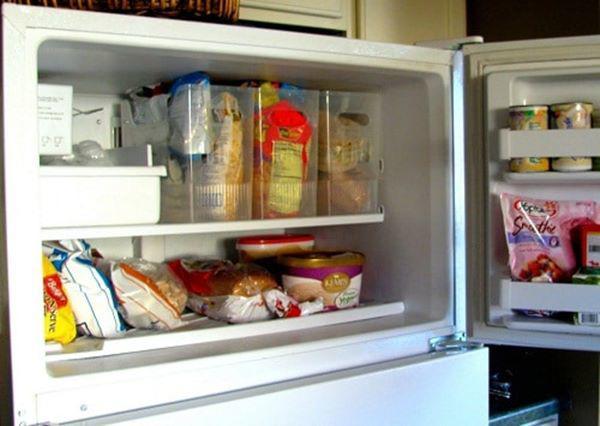 Tủ lạnh có 6 dấu hiệu này đừng dùng cố, nhanh chóng báo thợ sửa ngay - 4