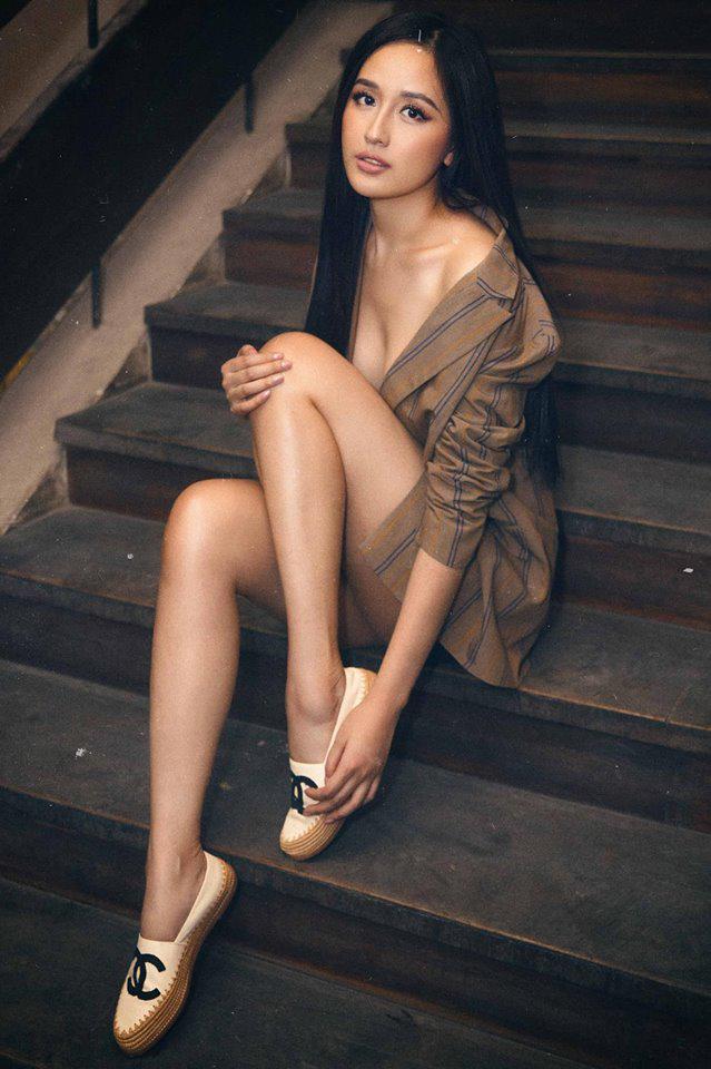 "mai phuong thuy: ""toi hay bi nem da vi khai niem sexy hoi khac moi nguoi"" - 6"