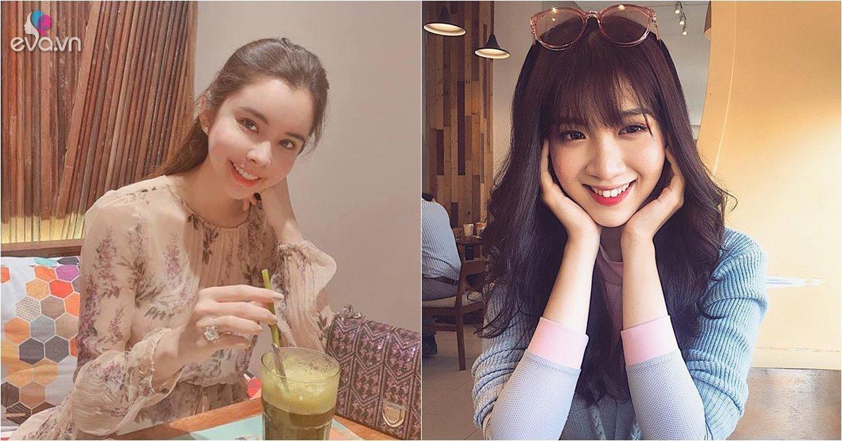 Loạt người đẹp showbiz Việt làm gì trong kỳ nghỉ lễ 30/4 và 1/5?