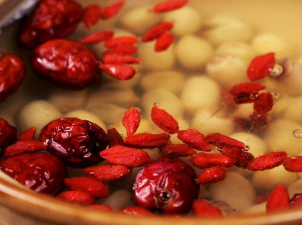 5 ways to cook delicious lotus flower, what to buy - 8