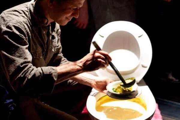 co dau chu re phai an sup trong bon cau va nhung tap tuc cuoi xin ki di - 7
