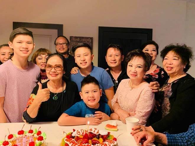 sao viet 24h: sau tin don mang thai, hari won gay lo lang voi tam trang buon rau - 11